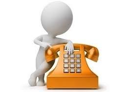 شماره تماس مستقيم واحد آموزش  و امور فارغ التحصیلان